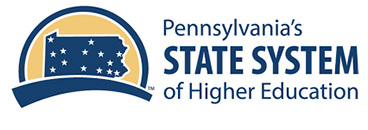 Pennsylvania State System of Higher Education (PASSHE)