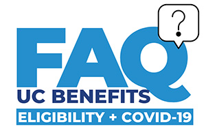 Review COVID-19-related FAQs