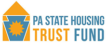 PA State Housing Trust Fund