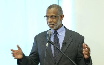 Senator Haywood's Statement on Retirement Savings Website