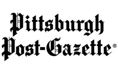 Pennsylvania Legislature passes vaccine passport ban, limits on secretary of health; Gov. Wolf plans veto