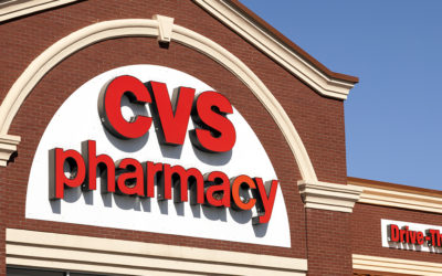 CVS to Raise Its Minimum Wage; Decision Follows Meetings with Haywood and Rally