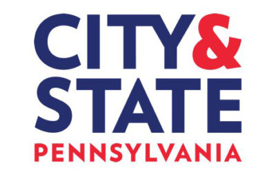 The Pennsylvania Healthcare Power 100: 11-50