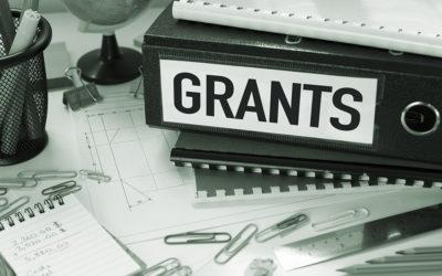 Senator Haywood Announces $13.75 Million in Capital Funding