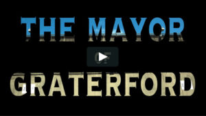Mayor of Graterford Screening