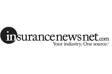 Haywood Lauds State Treasurer Torsella's Retirement Security Report