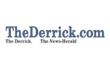 State Senate approves Polk measure