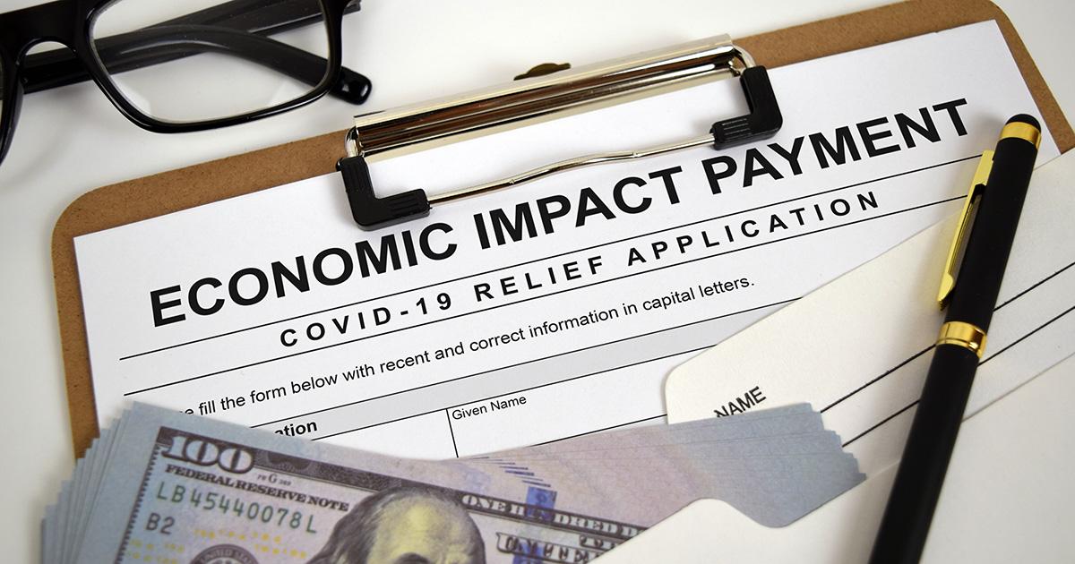 Senator Haywood Announces Recipients of Community Development and COVID-19 Relief Funding