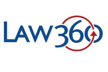 Pa. GOP Cite Lawsuit To Block State Senator's Swearing-In