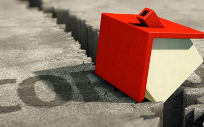 Senators Saval, Costa, Hughes, Haywood Announce New Legislation to Keep Struggling Pennsylvanians Housed