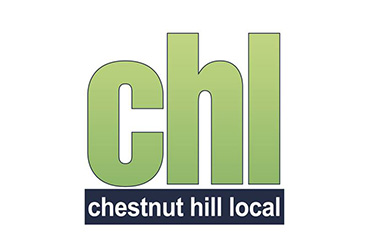 Chestnut Hill Hospital receives State grant for infrastructure upgrades